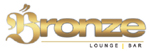 Bronze Lounge Logo